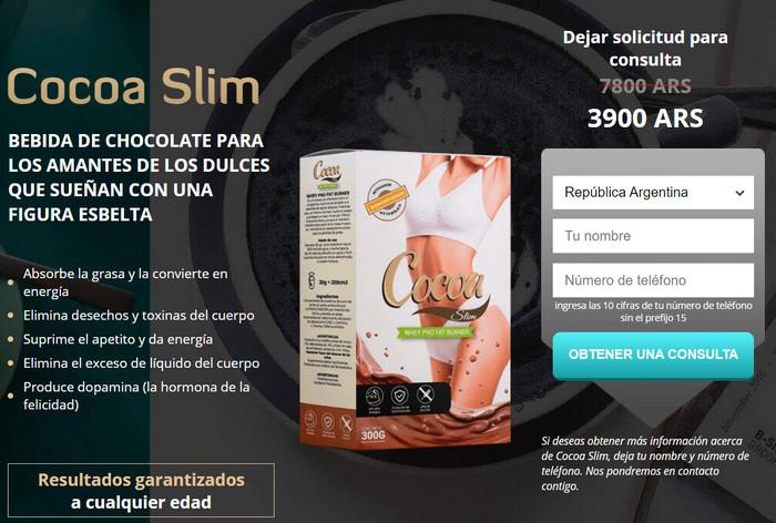 Chocolate Slim – használati útmutató, dm, fórum